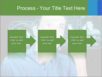 0000084609 PowerPoint Template - Slide 88