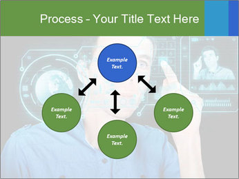 0000084609 PowerPoint Template - Slide 91