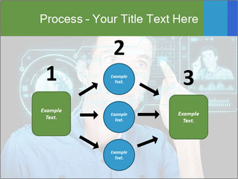 0000084609 PowerPoint Templates - Slide 92