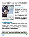 0000084609 Word Template - Page 4