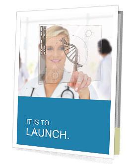 0000084610 Presentation Folder