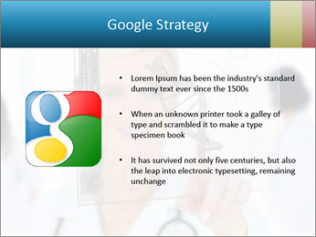 0000084610 PowerPoint Template - Slide 10