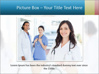 0000084610 PowerPoint Template - Slide 16