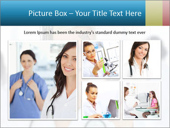 0000084610 PowerPoint Template - Slide 19