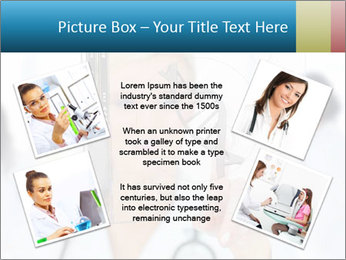0000084610 PowerPoint Template - Slide 24