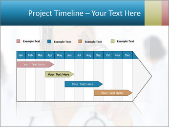 0000084610 PowerPoint Template - Slide 25