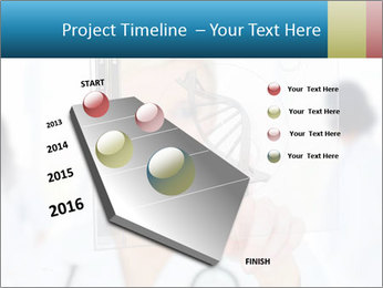 0000084610 PowerPoint Template - Slide 26