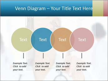 0000084610 PowerPoint Template - Slide 32