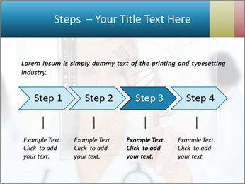 0000084610 PowerPoint Template - Slide 4
