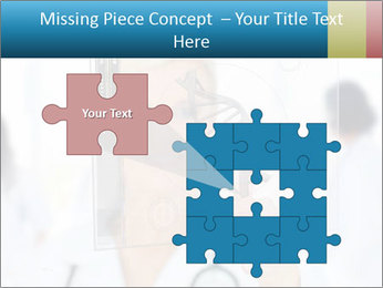 0000084610 PowerPoint Template - Slide 45