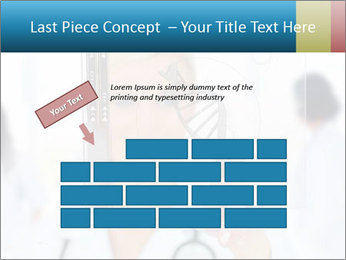 0000084610 PowerPoint Template - Slide 46
