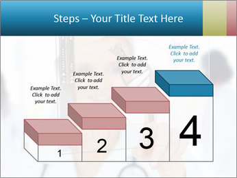 0000084610 PowerPoint Template - Slide 64
