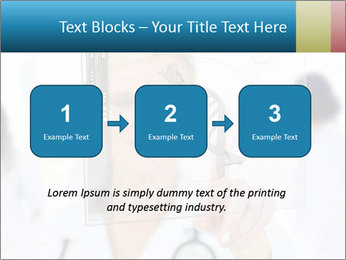 0000084610 PowerPoint Template - Slide 71