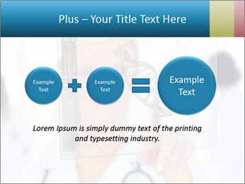 0000084610 PowerPoint Template - Slide 75