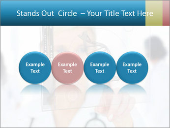 0000084610 PowerPoint Template - Slide 76