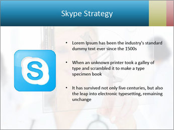 0000084610 PowerPoint Template - Slide 8