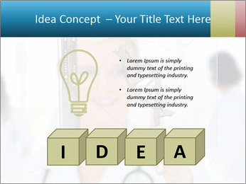 0000084610 PowerPoint Template - Slide 80