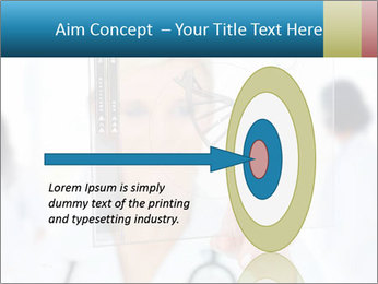 0000084610 PowerPoint Template - Slide 83