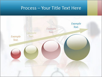 0000084610 PowerPoint Template - Slide 87
