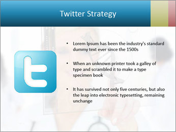 0000084610 PowerPoint Template - Slide 9