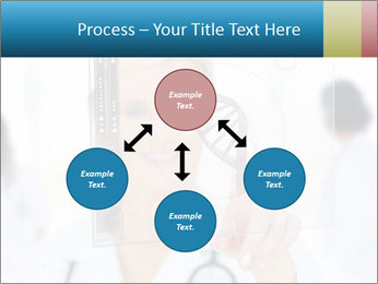 0000084610 PowerPoint Template - Slide 91