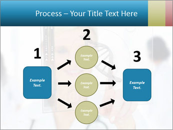 0000084610 PowerPoint Template - Slide 92