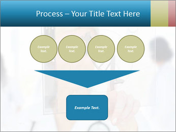 0000084610 PowerPoint Template - Slide 93