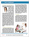 0000084610 Word Template - Page 3