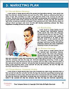 0000084610 Word Templates - Page 8