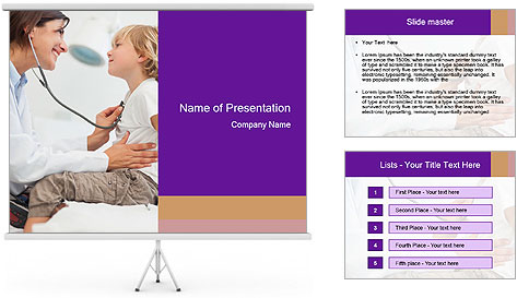 0000084611 PowerPoint Template