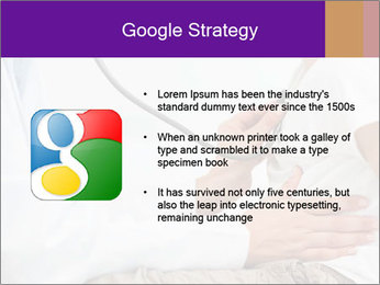 0000084611 PowerPoint Template - Slide 10