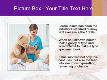 0000084611 PowerPoint Template - Slide 13