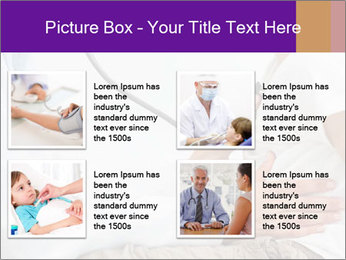 0000084611 PowerPoint Template - Slide 14