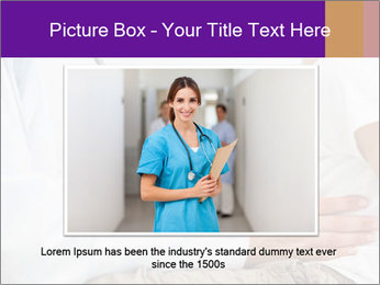 0000084611 PowerPoint Template - Slide 16