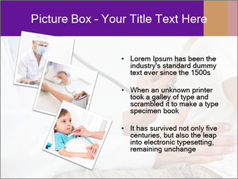 0000084611 PowerPoint Template - Slide 17