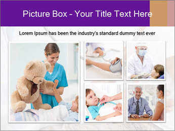 0000084611 PowerPoint Template - Slide 19