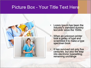 0000084611 PowerPoint Template - Slide 20