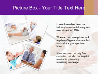0000084611 PowerPoint Template - Slide 23