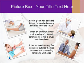 0000084611 PowerPoint Template - Slide 24