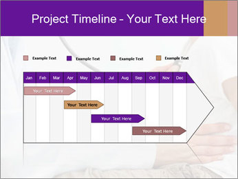 0000084611 PowerPoint Template - Slide 25