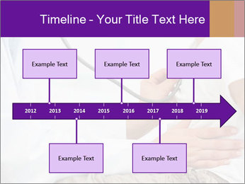 0000084611 PowerPoint Template - Slide 28