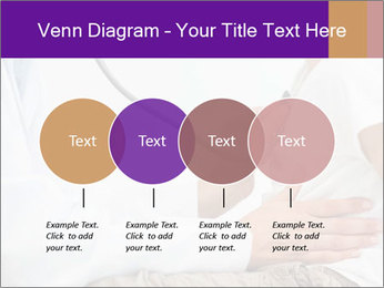0000084611 PowerPoint Template - Slide 32