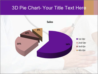 0000084611 PowerPoint Template - Slide 35
