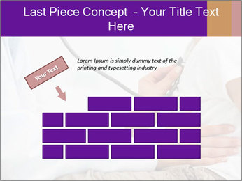 0000084611 PowerPoint Template - Slide 46