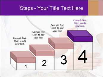 0000084611 PowerPoint Template - Slide 64