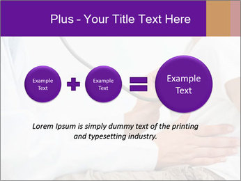 0000084611 PowerPoint Template - Slide 75