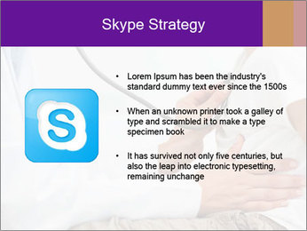0000084611 PowerPoint Template - Slide 8