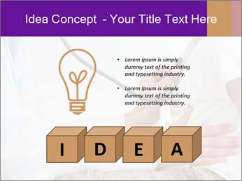 0000084611 PowerPoint Template - Slide 80