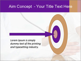 0000084611 PowerPoint Template - Slide 83