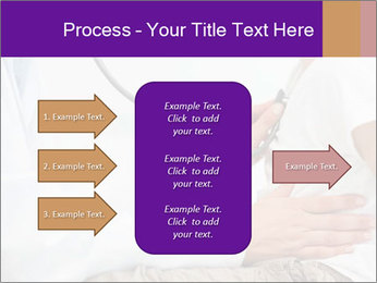 0000084611 PowerPoint Template - Slide 85